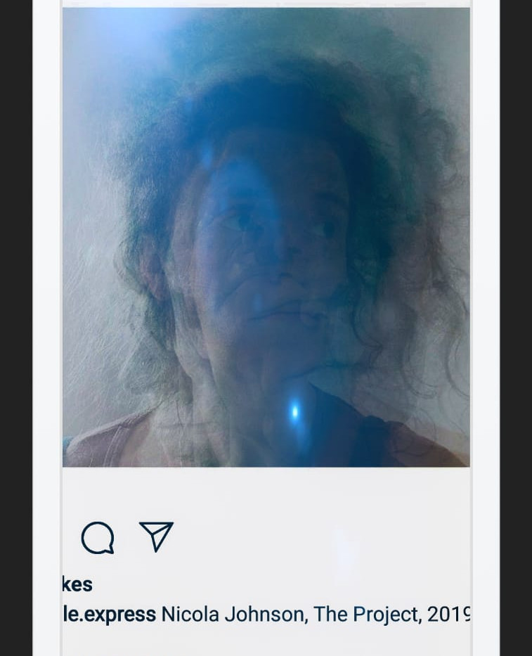 WhatsApp Image 2019-12-30 at 16.15.50.jp