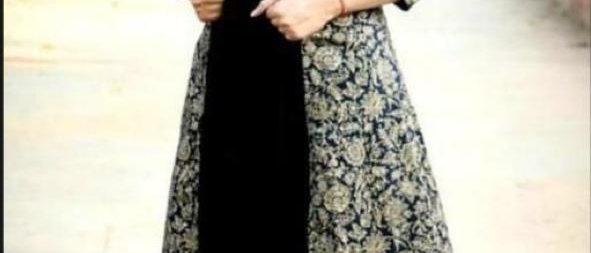 Jivika Voguish Women Kurta Sets