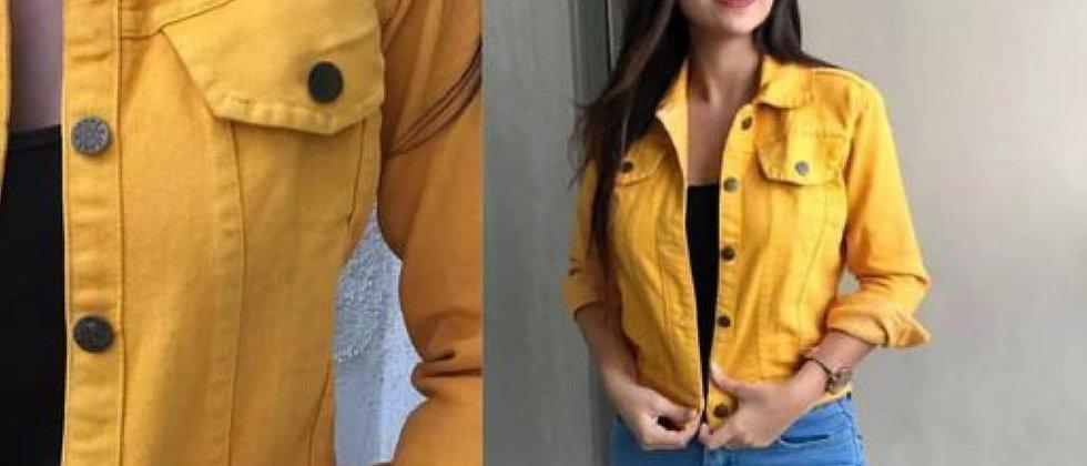 Fabulous Women's Jacket