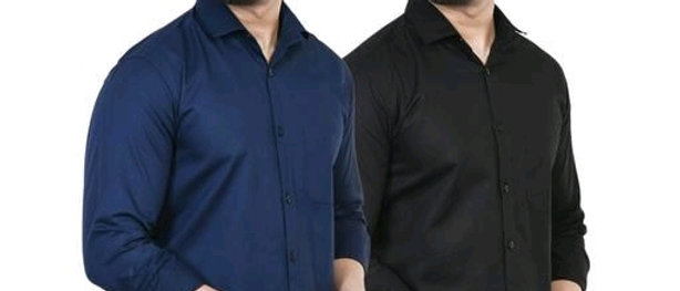 Elite Fabulous Men's Shirt Combo