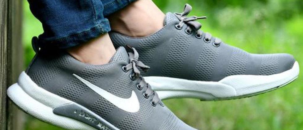 Stylish Comfy Men's Sports Shoes