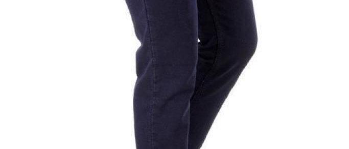 Gorgeous Modern Denim Men's Jeans