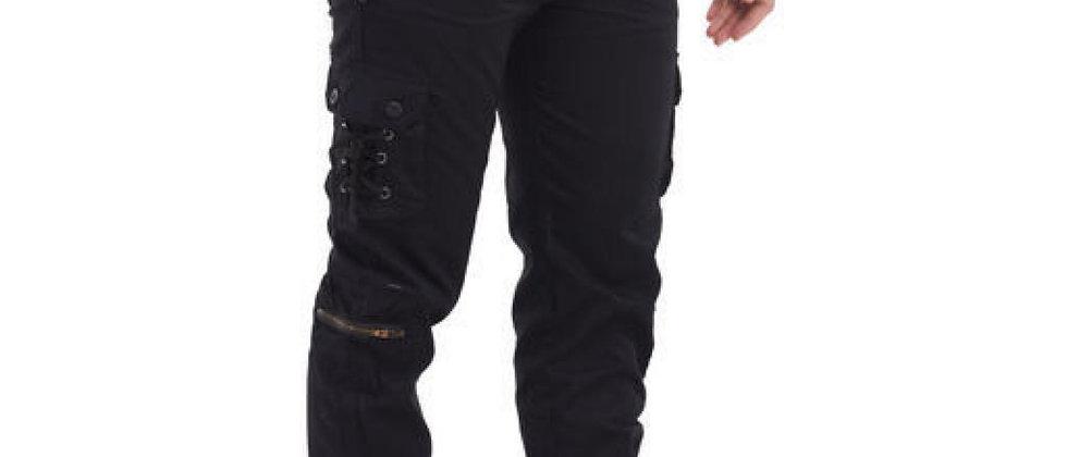 Fashionable Trendy Men Trouser