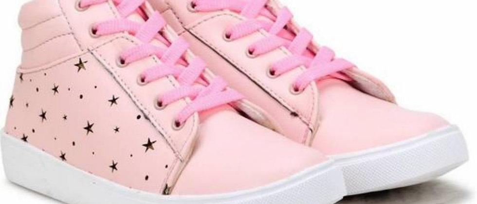 *Femme Stylish Women's Shoes