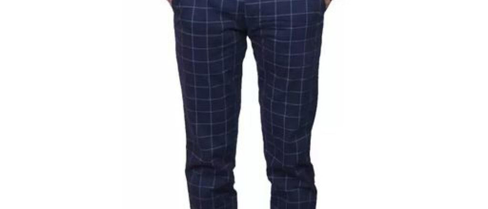 Stylish Men's Trouser