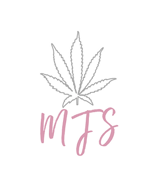 MJS Etsy Store Logo (1).png