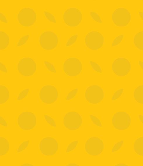 yellow-pattern.png