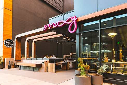 MOXY-HOTEL.png