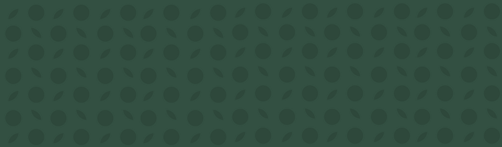 green-pattern_background_edited.png