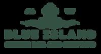 BlueIsland_logo_GREEN.png