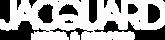 Jacquard logo.png