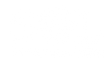 Sol_Logo_white.png