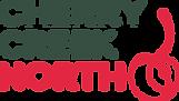 CCN_logo.png
