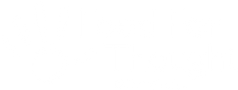 FoodForThought_Logo.png