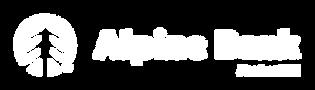 Alpine-Logo-White.png