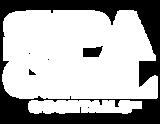 SGC_SpaGirl_Logo_white.png