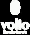 Volio-logo-White.png