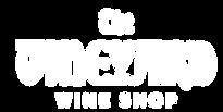 NEW-Vineyard-Logo_WHITE_TRANS.png