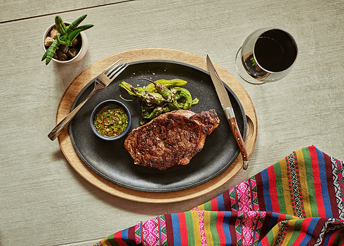 Toro_Latin-Dinner.png