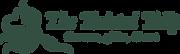 TwistedTulip_logo_green.png