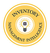 Inventory Management Intelligence
