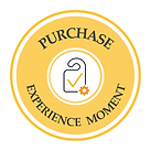 Purchase Experience Moment