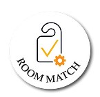 RoomMatch2.png