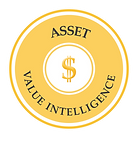 Asset Value Intelligence