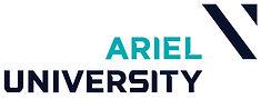 Ariel_U_logo2.jpg