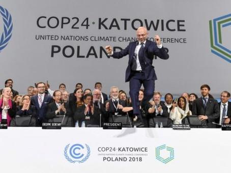 2018年12月綠能焦點