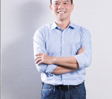 【國境之外,台17之西】陳坤宏:《再生能源管理條例》通過後 台灣綠電好買嗎?