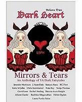dark heart.jpg