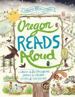 Oregon Reads Aloud Cover.jpg