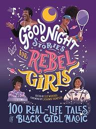good-night-stories-for-rebel-girls-100-r