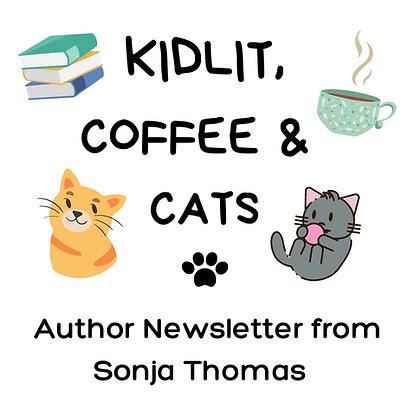KIDLIT, COFFEE & CATS IG.png