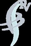 PV_Logo_versatile_edited_edited.png