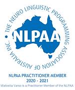 NLPAA-Logo-Practitioner-20-21.png
