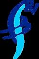 PV_Logo_versatile_edited.png
