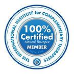 IICT Certified_Logo-01.jpg