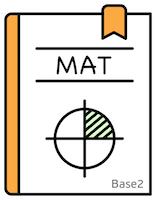 livro_mat_icon.png