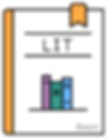 livro_lit_icon.png