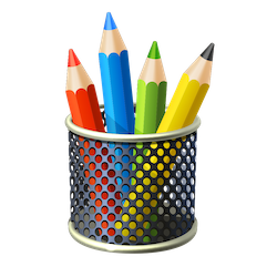pencil_holder.png