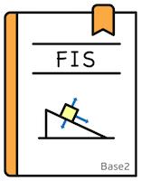 livro_fis_icon.png