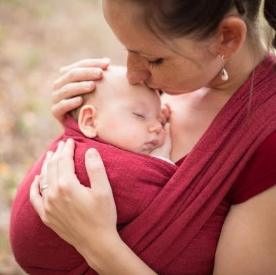 ostéo bébé st germain les corbeil, ostéopathe spécialisé tête plate, ostéo bébé lieusaint, ostéo bébé tigery, ostéopathe morsang sur seine