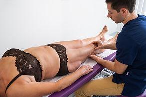 seance-d-osteopathie-pour-personne-tres-