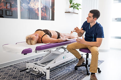 osteopathie-pour-personne-agee-benefices
