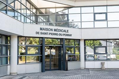 maison-medicale-saint-pierre-du-perray-9