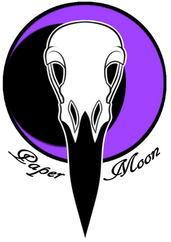 papermoon logo