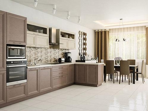 """кухня """"Арт 114"""""""