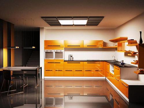 """кухня """"Арт 178"""""""